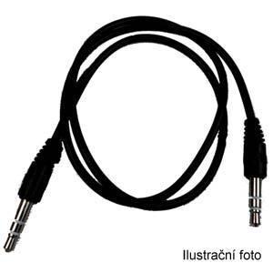 APUTURE kabel Gigtube GT3N/AVR-N2-2 pro Nikon D3100/3300/5100/5300/90/7000