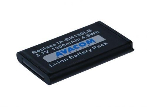 AVACOM Samsung IA-BH130LB