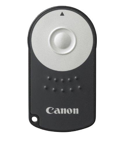 CANON RC-6 bezdrátový dálkový ovladač