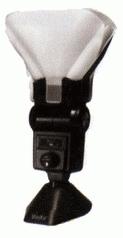 LUMIQUEST Ultra Soft  (LQ-103)