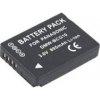 AVACOM Panasonic DMW-BCG10