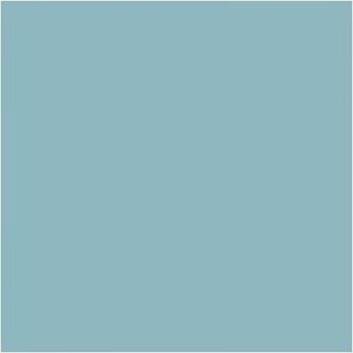 BD 100 pozadí 1,35x11m Alaska Blue