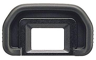 CANON Očnice EB pro EOS 50D/60D/70D/6D