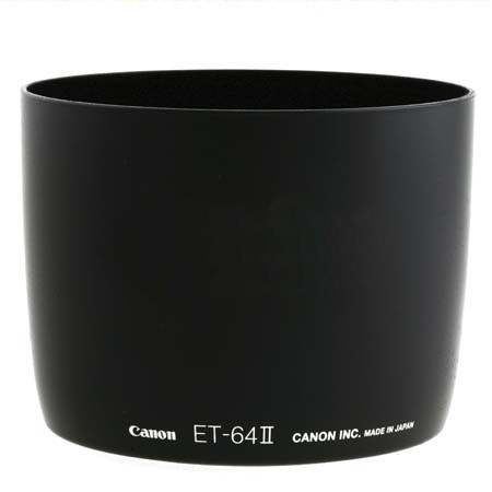 CANON ET-64 II Sluneční clona pro EF 75-300 IS USM