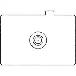 CANON MATNICE EC-I  (EOS 1D, DS Mark III)