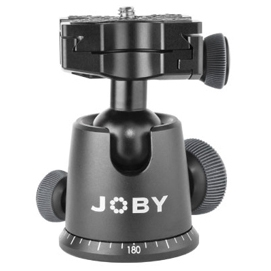 JOBY Ballhead X - kulová hlava