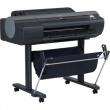 CANON iPF6350 - inkoustová tiskárna A1