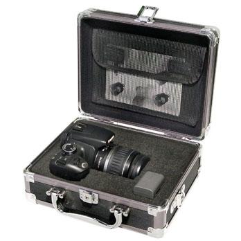VANGUARD VGP-3200 - kufr