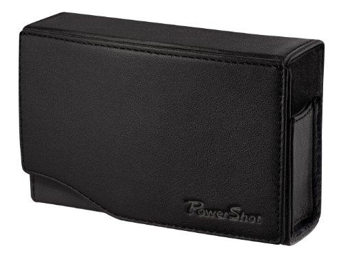 CANON DCC-1500 pouzdro pro SX210