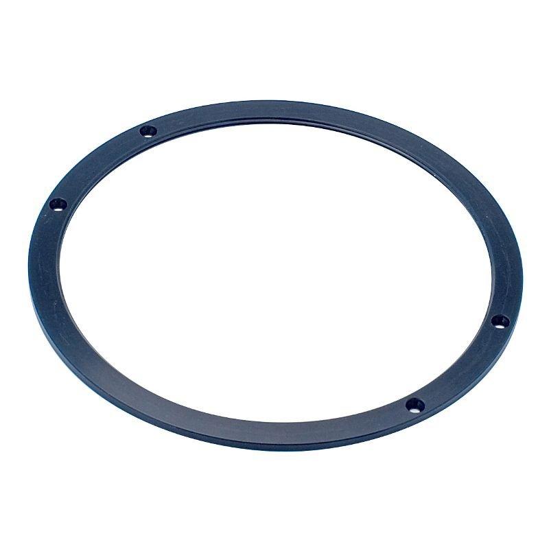 LEE přední držák pro 105mm pol. filtry FH105FHR