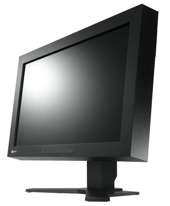 EIZO CG232 Broadcasting