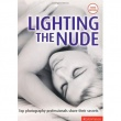 LIGHTING THE NUDE (3. edition)