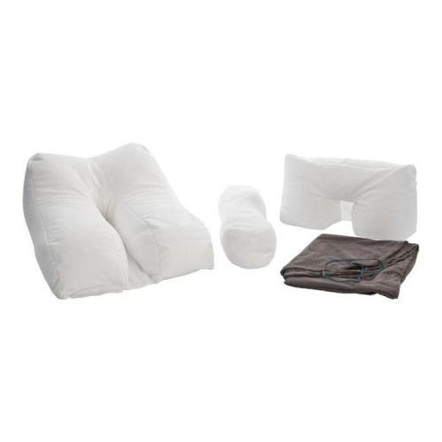 LASTOLITE 8017 - dětská sedačka