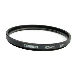 TAMRON filtr UV MC 62 mm