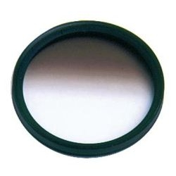 TIFFEN filtr přechodový filtr šedý ND0.6 55 mm