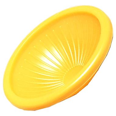 GARY FONG AmberDome soft warm diffusor