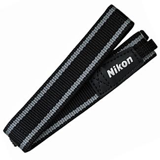 NIKON popruh AN-CP16 pro P5000/P5100