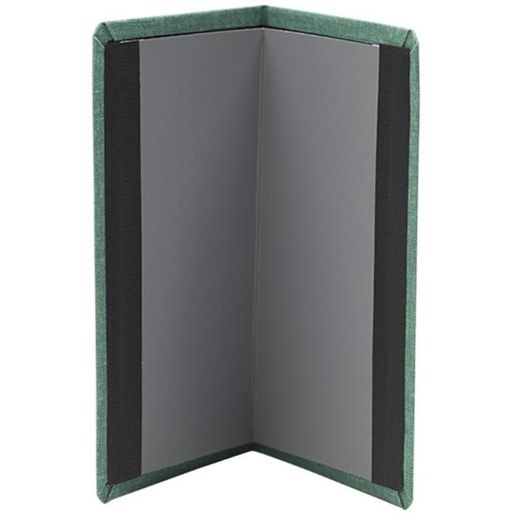 SEKONIC 18% standardní šedá tabulka JL10