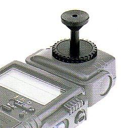 SEKONIC Pin Point pro L-718