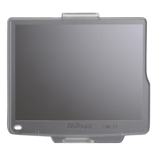 NIKON BM-11 krytka monitoru pro D7000