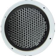 DORR GoFlash voštinový filtr Honeycomb