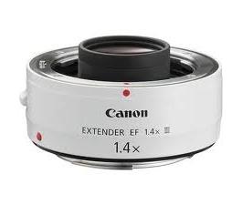CANON Telekonvertor 1,4X III