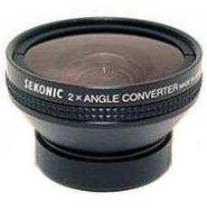 SEKONIC 2x Angle Convertor