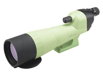 NIKON SPOTTING SCOPE 80 A - dalekohled