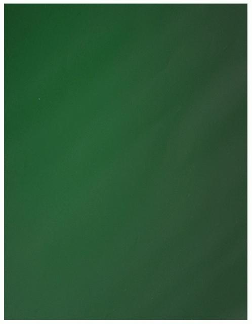 IFF 1035/E GREEN - foliový filtr zelený