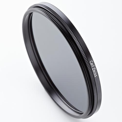 ZEISS filtr polarizační 58 mm