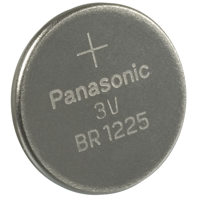PANASONIC CR1225