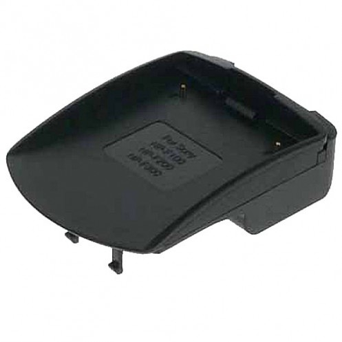 AVACOM AV-MP nabíjecí plato Sony NP-FW50
