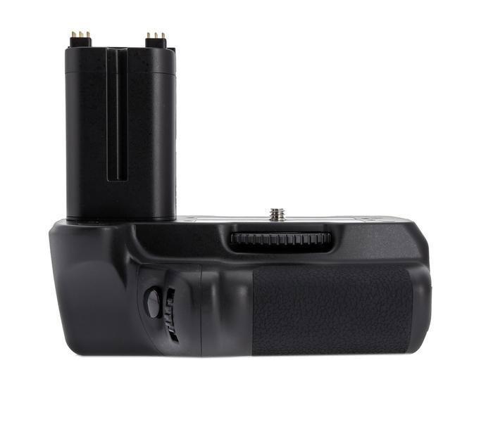 MEIKE bateriový grip BP-A500 pro Sony A500/A550/A580
