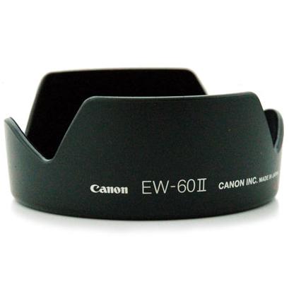 CANON EW-60 II Sluneční clona pro 24/2,8