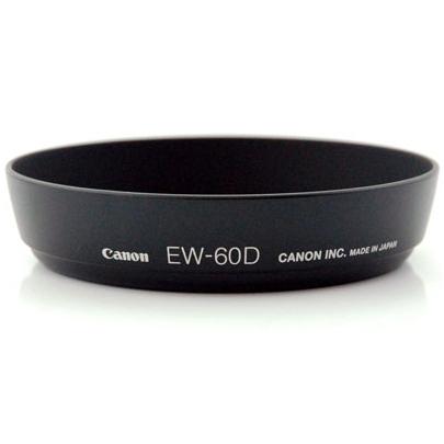 CANON EW-60 D Sluneční clona pro 22-55