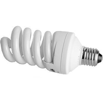 INTERFIT 034 žárovka E27/28W/230V/5000-5500K