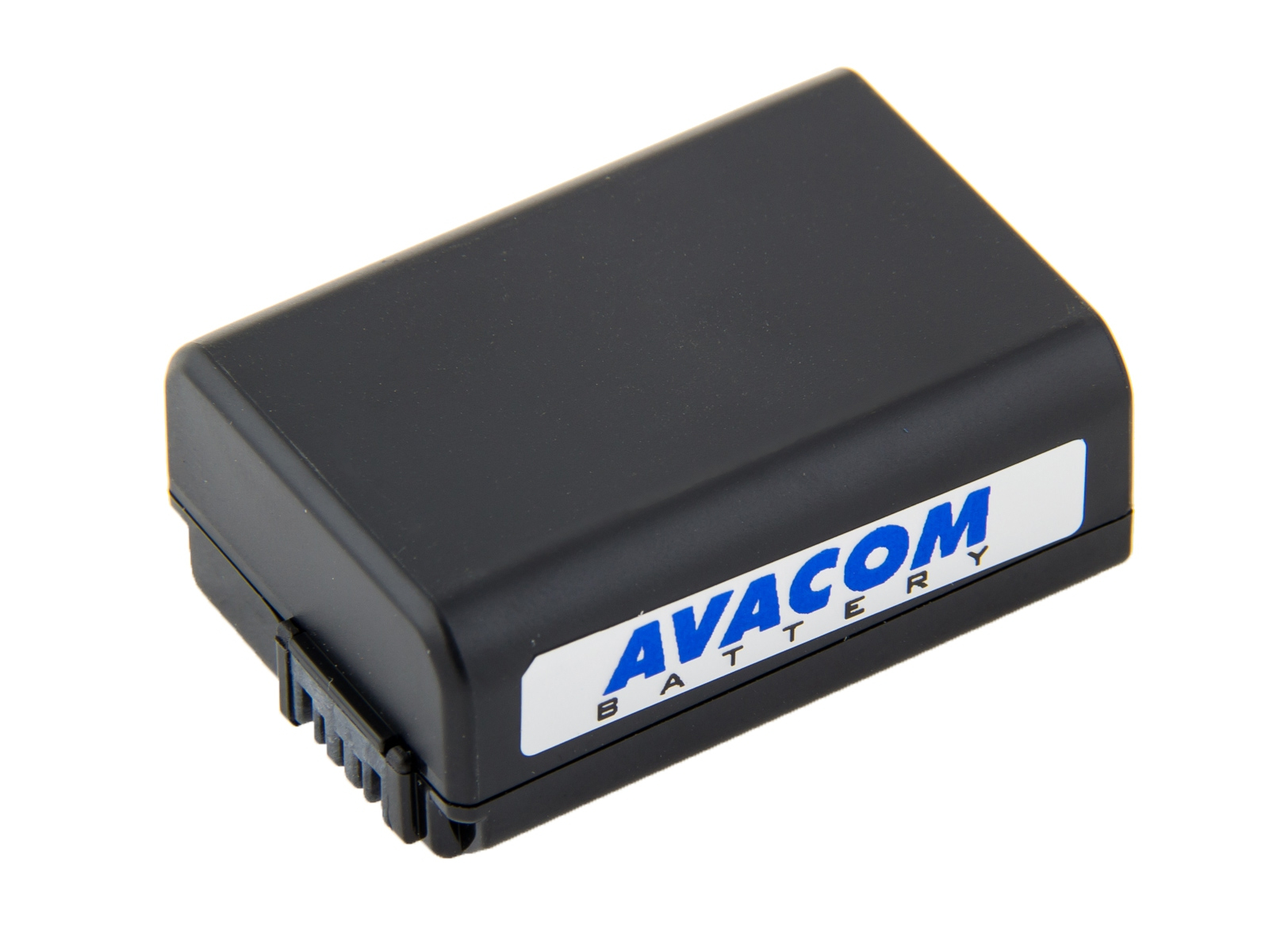 AVACOM SONY NP-FW50
