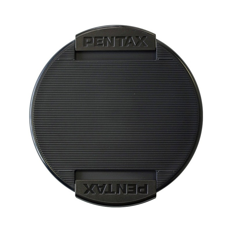 PENTAX krytka 82 mm