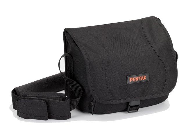 PENTAX brašna SLR Multi Bag