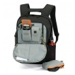 LOWEPRO Compuday Photo 250 - fotobatoh
