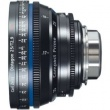 ZEISS CP.2 25 mm T2,1 Distagon T* PL-mount
