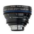 ZEISS CP.2 28 mm T2,1 Distagon T* EF-mount