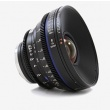 ZEISS CP.2 35 mm T2,1 Distagon T* EF-mount