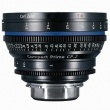 ZEISS CP.2 100 mm T2,1 Close Focus Planar T* PL-mount