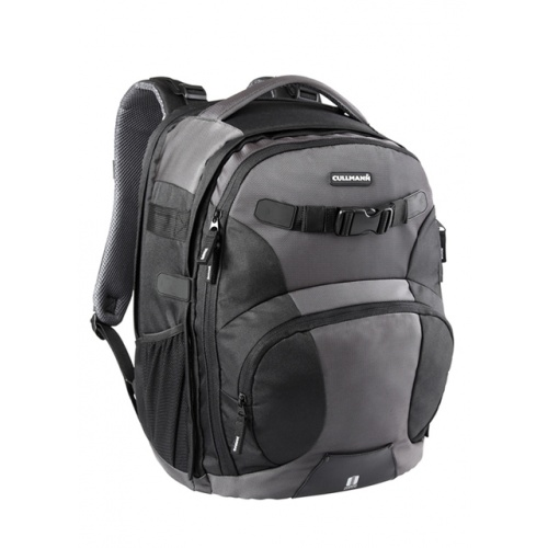CULLMANN LIMA BackPack 600+  fotobatoh