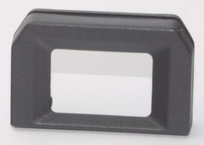 CANON Očnice EF (pro EOS 400D, 550D,600D, 1000D)