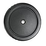 SUBJEKTIV dírkový objektiv pro Leica M