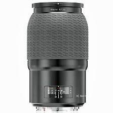 HASSELBLAD HC 120 mm f/4 II Macro