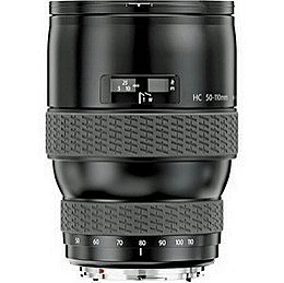 HASSELBLAD HC 50-110 mm f/3,5-4,5