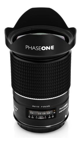 PHASE ONE 28 mm f/4,5